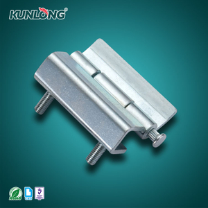 SK2-057 KUNLONG Hot Sale Welded Hinge for Cabinet