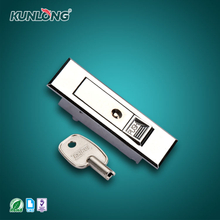 SK1-065 KUNLONG Automation Equipment Panel Door Lock