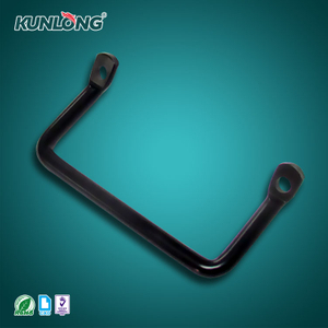 SK4-351 KUNLONG Bright Design Simple Style Handle
