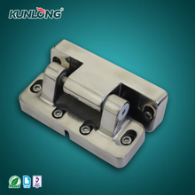 SK2-723 KUNLONG New Style Walk-in Chamber Door Hinge