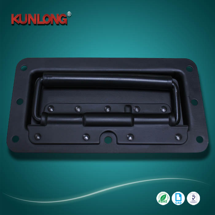 THE NEW PRODUCT KUNLONG SK4-024-4 IS LAUNCHED(3)