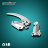SK1-60010 KUNLONG Handle Latch