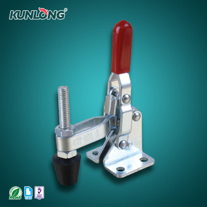 SK3-021H-3 KUNLONG Adjustable Vertical Quick Toggle Clamp