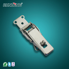 SK3-023 KUNLONG Metal Compression Toggle Draw Latch