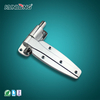 SK2-1238 KUNLONG Lift Type Refrigerator Cold Room Flush Door Hinge