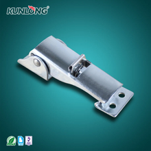 SK3-022 KUNLONG Hot Sale Cabinet Adjustable Draw Latch