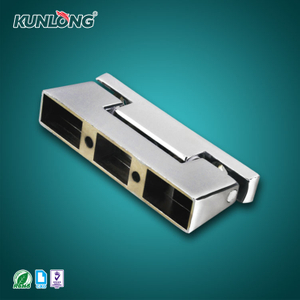 SK2-305 KUNLONG 180 Degree Cold Room Freezer Spring Hinge