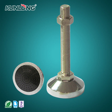 FT-T80 KUNLONG Anti-Vibration Adjustable Leveling Feet