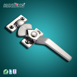 SK1-8110 KUNLONG Compression Handle