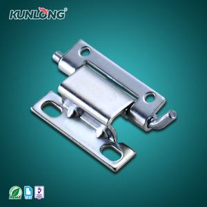 SK2-058 KUNLONG Mass Production Hidden Locking Hinges