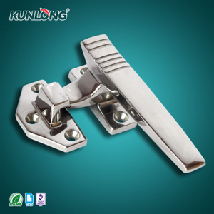 SK1-8118 KUNLONG Compression Handle