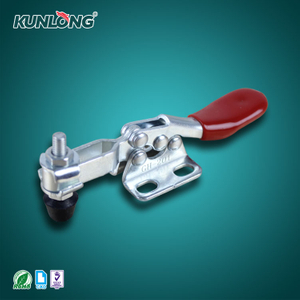 SK3-021-5 KUNLONG Adjustable Vertical Toggle Clamp