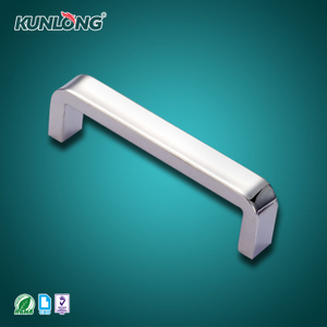 SK4-011 KUNLONG Door Metal Handle