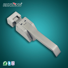 SK1-093 KUNLONG Strong Flex Freezer Door Releasing Handle Lock