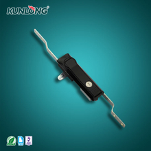 SK1-028 KUNLONG Multi-point Lock