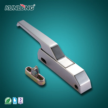 SK1-0681 KUNLONG Industrial Equipment Door Compression Latch