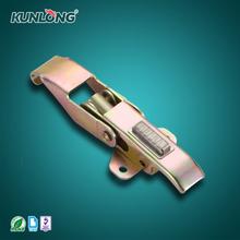 SK3-027 KUNLONG Safety Lockout Door Draw Latch