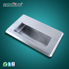 SK4-028 KUNLONG Industrial Recessed Handle