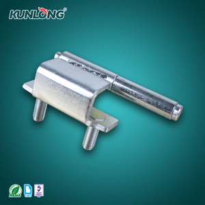 SK2-056 KUNLONG Zinc Alloy 120 Degree Hinge for Cabinet