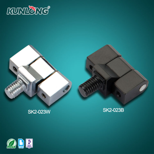 SK2-023 KUNLONG Indoor Voltage Switch Cabinet High Pressure Door Hinge