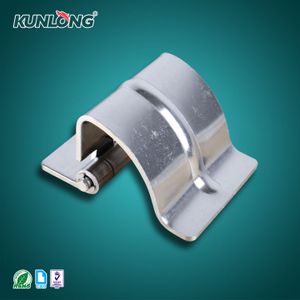 SK2-039-1 KUNLONG Medical Equipment Concealed Hinge