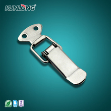 SK3-001 KUNLONG Industrial Iron Draw Latch