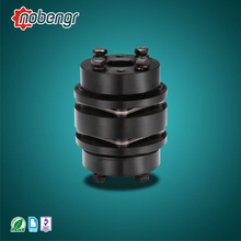 SG7-12 nobengr Expansion Sets Disk Type Flexible Coupling