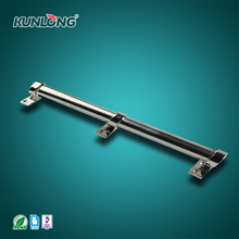 SK4-1395 KUNLONG Supplier Standard Steel Long Handles