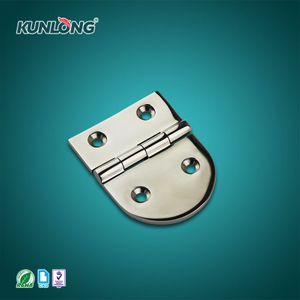 SK2-8077 KUNLONG Industrial Automation Butt Hinges