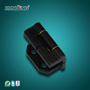SK2-008-2 KUNLONG China Metal Concealed Hinge types