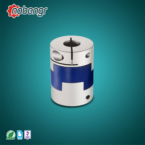 SG7-3C nobengr Manufacturer Fire Coupling Flexible Couplings