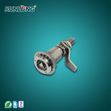 SK1-063T-3 KUNLONG Stainless Steel High Quality Adjustable Cam Lock