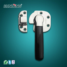 SK1-8119 KUNLONG Stainless Steel Oven Handle Latches