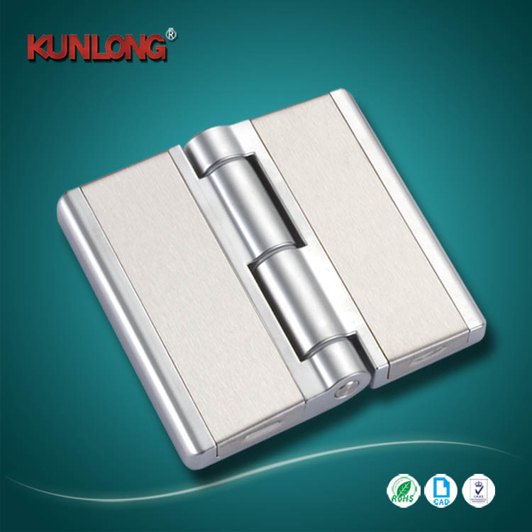 SK2-003-2