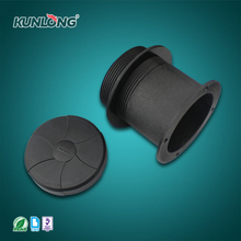 SK5-C100N-150 KUNLONG High Performance Factory Price ROHS Testing Equipment Rubber Hose